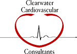 Clearwater Cardiovascular Consultants